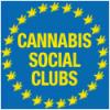 Cannabis Social Club Ce site dépend d'ENCOD. Un CSC est une organisation de taille humaine qui a pour but de produire juste assez de cannabis pour assurer la consommation personnelle de tous ses membres.