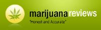Marijuana Reviews  En anglais. Un site ou chaque membre note, évalue et décrit chaque dispensaire, variété de cannabis ou haschich qu'il à pu acheter et consommer dans un coffee, dispensaire, ou même dealer de base