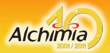 Alchimia Blog du growshop Alchimia. Dans ce blog, vous trouverez des informations sur l'autoproduction de cannabis.