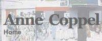 Anne Coppel Ce site regroupe plus de 200 articles, recherches, extraits d'ouvrages, émissions de radios, et des vidéos dans le champ des drogues, de la lutte contre le sida, le genre, la prostitution…
