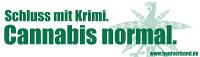 Cannabis Petition Un site qui se base sur une pétition pour le cannabis, en Allemagne…