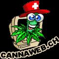 Cannaweb.ch Site suisse sur le cannabis, anciennement hébergeur des forums FCF