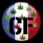 Cannabis Français Un nouveau parti politique français, actif et militant, pour la légalisation du cannabis en France.