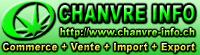 Chanvre Info Un des premiers sites spécial canna, et en plus multilangue! Français, allemand, anglais, italien, espagnol. Origine : Suisse