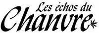 Les Echos du Chanvre Un journal qui s'est arrêté en 2002. Tous les numéros en téléchargement libre sur le site off.