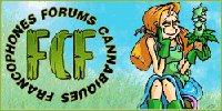 Forums Cannabiques Francophones Un gros forum, c'est FCF. Sur le cannabis et ses diverses utilisations.