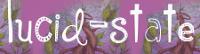Lucid State Un site immense qui traite de toutes les drogues. Forum, blogs, méthodes de fabrication diverses… Une véritable encyclopédie des drogues en générale.