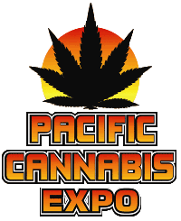 Pacific Cannabis Expo En anglais, aux USA, Medicinal Cannabis Expo benefitting patients