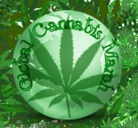 Marche Mondiale du Cannabis Un site tout récent qui a pour but de centraliser toutes les informations utiles pour participer, organiser dans sa ville, tous les premiers samedis de chaque mois de mai, la marche mondiale du cannabis!