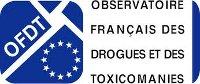 OFDT Observatoire français des drogues et des toxicomanies  Organisme public chargé du recueil, de l'analyse et de la synthèse des données relatives aux drogues illicites, à l'alcool et au tabac en France