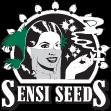 Sensi Seeds Ceci est LE premier site de vente par correspondance (mais aussi sur place pour qui se déplace en Hollande) de graines de cannabis, dont certaines sont féminisées (mais hors de prix!)