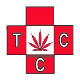 Toronto Compassion Centre The Toronto Compassion Centre (TCC) is a not for profit compassion club established in 1997 and run 'by members for members' to serve two purposes: we provide information relating to the therapeutic use of cannabis (…)