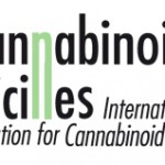 IACM - Association Internationale pour le Cannabis Médical