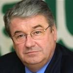 Daniel Vaillant