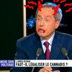 "Claude ""Belzébuth"" Guéant"