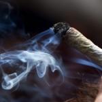 Du côté de la commission, on rétorque que des données de première main ont démontré que les marchés illégaux et violents étaient le résultat incontournable du caractère illégal de la marijuana. Le groupe a ajouté que de tels problèmes ne pouvaient être résolus par des lois plus sévères.  Photo: PC