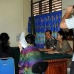 La justice indonésienne a condamné vendredi à deux mois de prison ferme un Australien de 14 ans interpellé le 4 octobre sur l